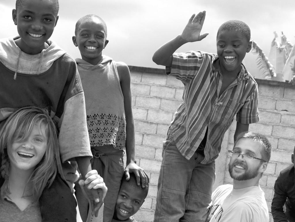 Engineers+Without+Borders+breaks+cultural+boundaries%2C+builds+wells+in+Cameroon