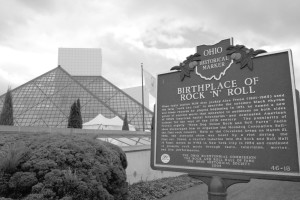 Rock Hall receives $5 million endowment for upcoming reconstruction