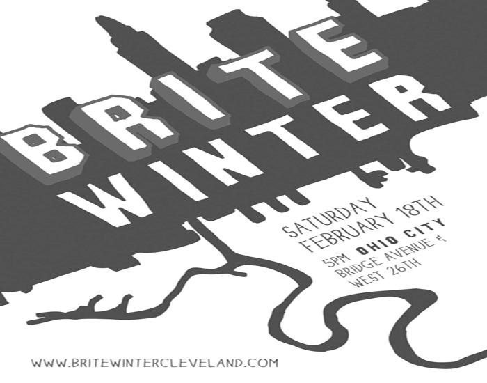 Lighting+up+Cleveland%3A+Third+Annual+Brite+Winter+Festival+comes+to+Cleveland