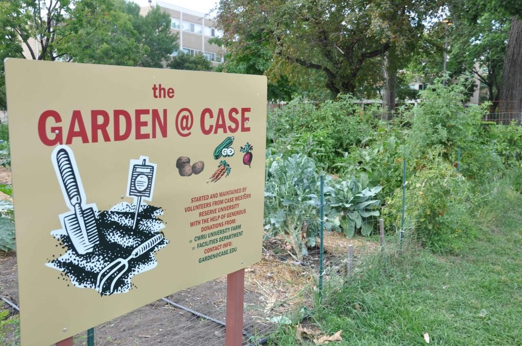 Campus+garden+continues+to+harvest+goodwill%2C+welcome+volunteers