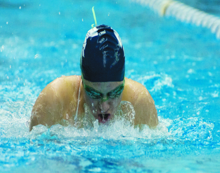 Swimming+and+diving+sweep+Allegheny