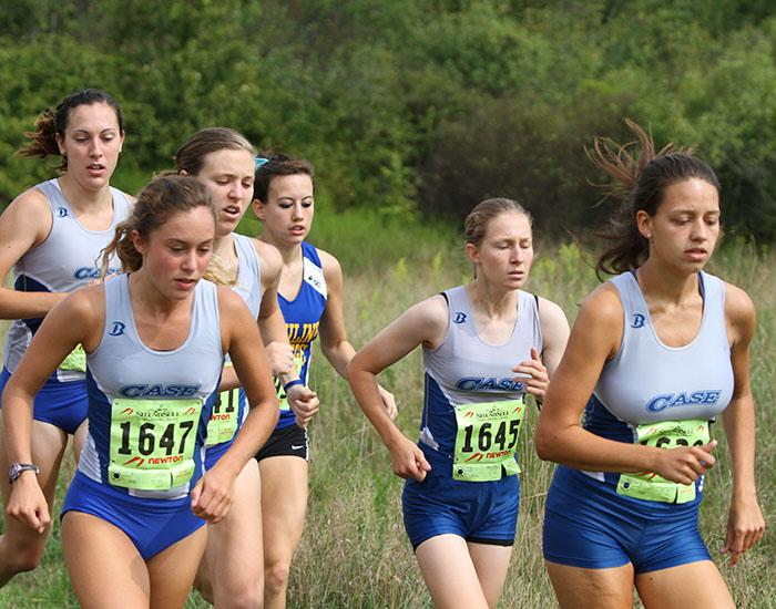 Cross+country+teams+eye+top+spot+at+Oberlin%E2%80%99s+Inter-Regional+Rumble