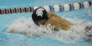 Men win third straight Wooster Invite, women fourth