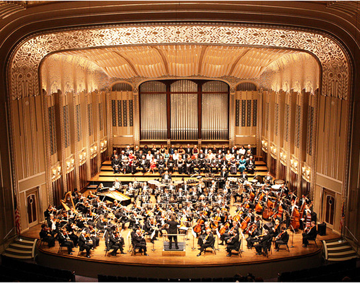 Cleveland+Orchestra+experiences+record+ticket+sales