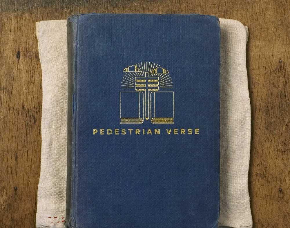 Pedestrian+Verse+by+Frightened+Rabbit
