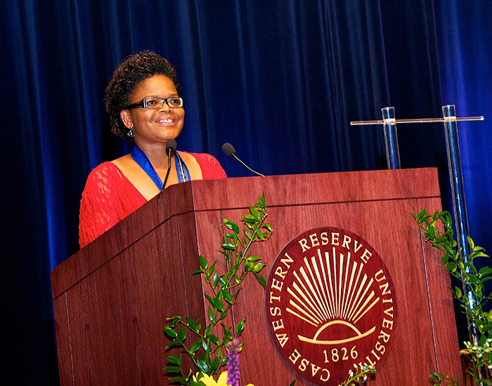 Beatrice+Mtetwa%2C+a+human+rights+activist%2C+speaks+to+a+crowd+at+Case+Western+Reserve+University+after+receiving+the+2011+Inamori+Center%E2%80%99s+Ethics+Prize+for+defending+the+Zimbabwe+people+from+a+corrupt+government.+Dr.+Shannon+French%2C+director+of+the+Inamori+International+Center+for+Ethics+and+Excellence+said+that+Case+students+%E2%80%9Cadored+her%2C%E2%80%9D+with+some+saying+she+was+so+inspiring+that+meeting+her+was+a+%E2%80%9Ctransformational+experience.%E2%80%9D