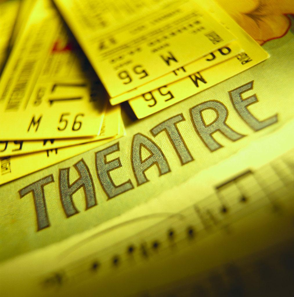 Eldred+Theater+offers+comedic+relief+in+upcoming+season