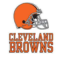 SP-Browns