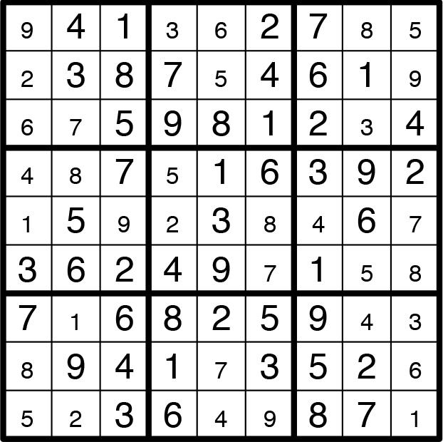 Puzzle+Solutions%3A+Issue+11%3A+Nov.+8%2C+2013