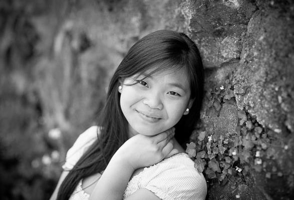 Ailin Jiang