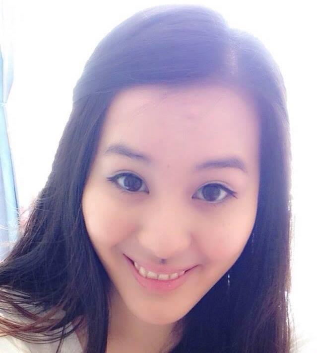 Salina Zhang