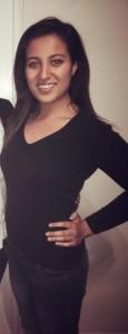 Sheena Mathur