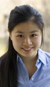 Xiaoyu Li
