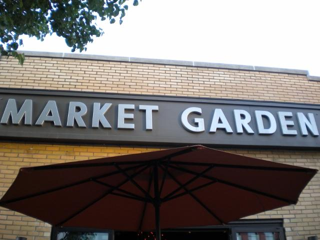 The+front+of+Market+Garden+Brewery%2C+Cleveland%27s+first+self-proclaimed+beer+garden.
