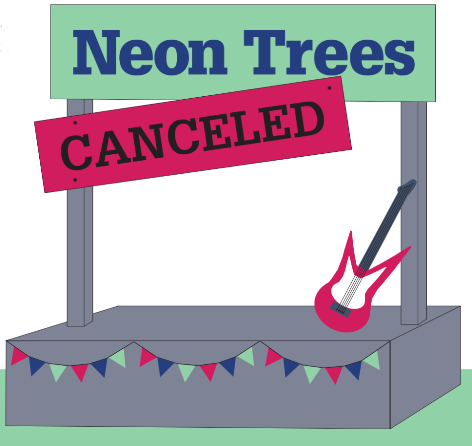 Neon+Trees+canceled