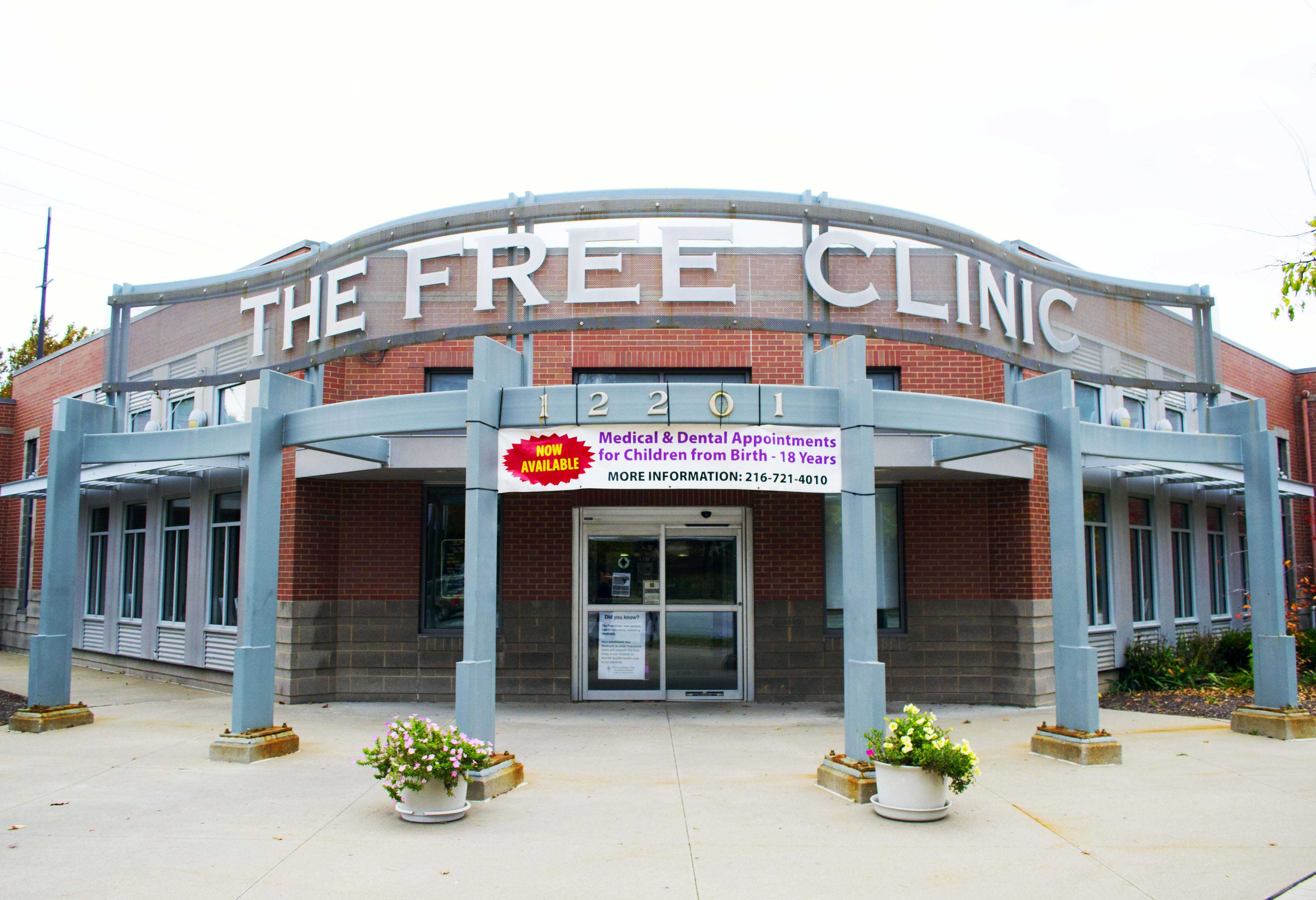 The Free Clinic has had to adapt their policies following the passage of 2010's Affordable Care Act.