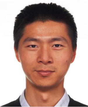 Rongrong Yang