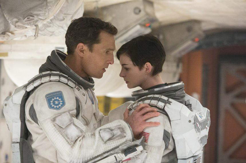 %22Interstellar%22+captures+tension+between+characters+and+between+worlds.