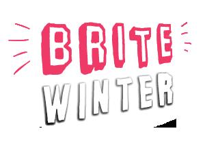 Brite Winter Fest announces 2015 musical lineup