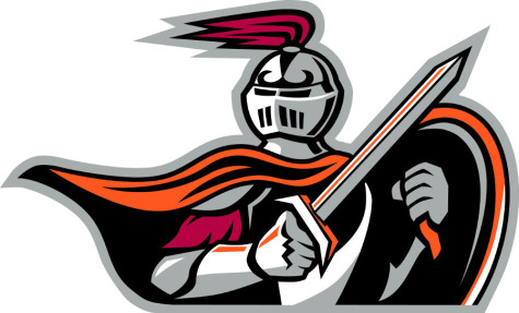 Heidelberg-Student-Prince-Logo-courtesy-of-HC