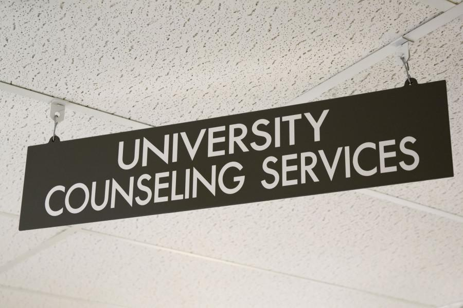 University+Counseling+Services+provides+a+variety+of+resources+but+cannot+meet+all+of+students%E2%80%99+mental+health+needs+all+the+time.