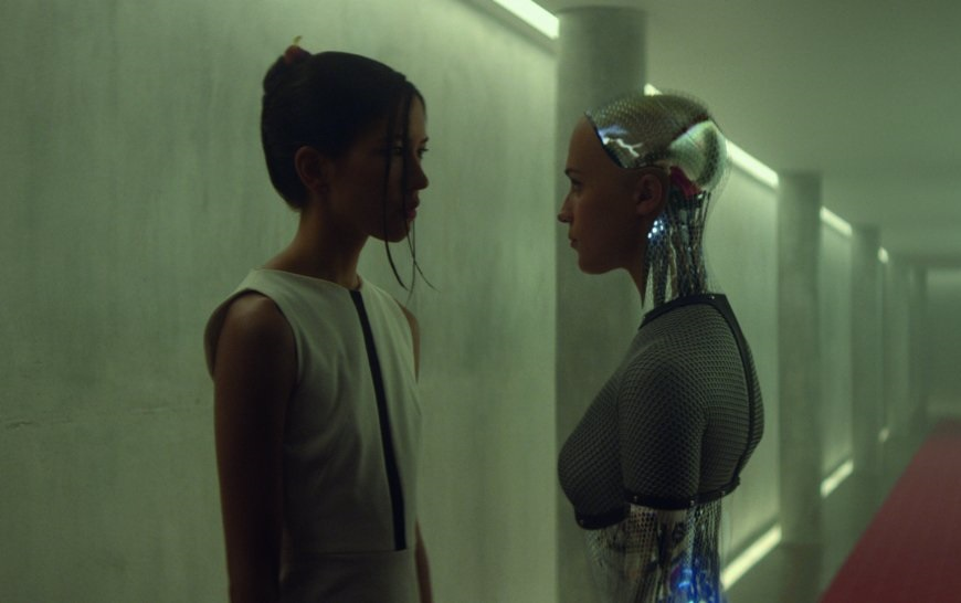 %22Ex+Machina%22+revisits+the+Turing+Test+to+explore+the+differences+between++human+and+robot.