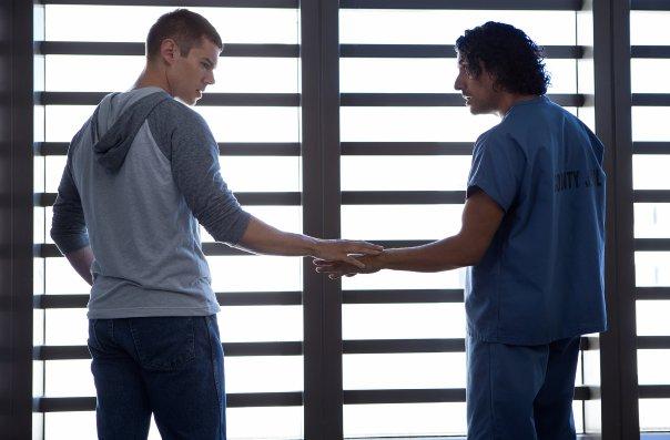 """Sense8"" is Netflix's newest binge-worthy show"