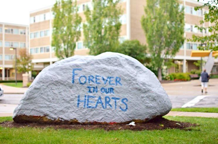 CWRU+remembers+last+year%E2%80%99s+plane+crash+victims