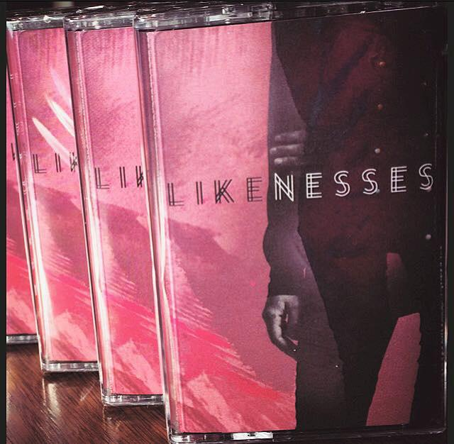 Likenesses%27+new+cassette+tapes+became+available+this+September