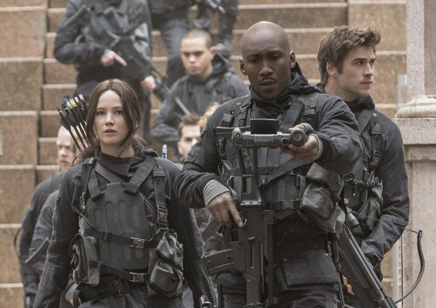 %22The+Hunger+Games%3A+Mockingjay--+Part+2%22+loses+itself+in+its+fast+pacing