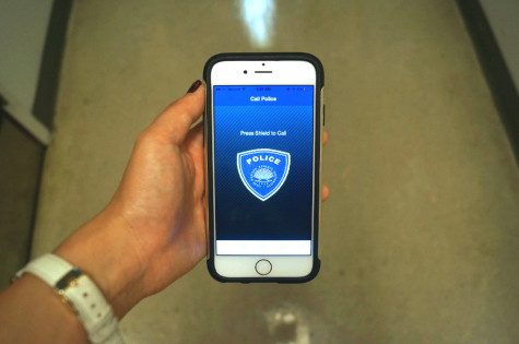Lehrer: Common sense keeps students safe