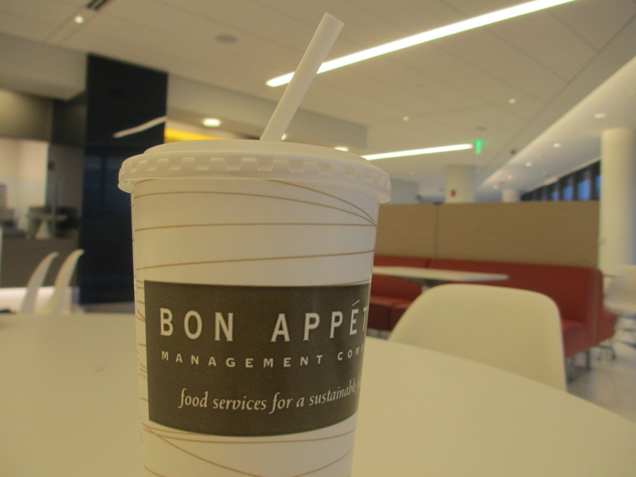 Bon+Appetit%3A+Offer+Kosher%2C+Halal+catering+options