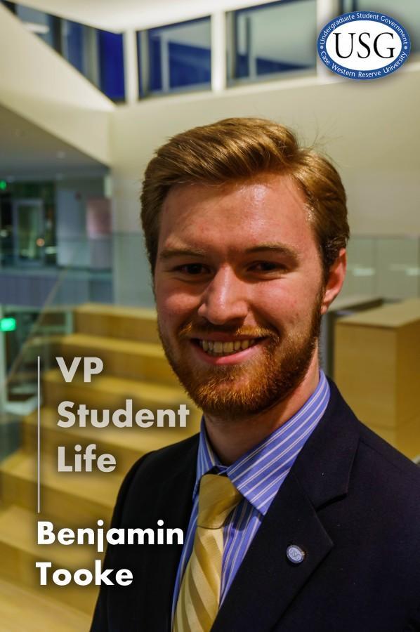 Benjamin+Tooke+%28VP+of+Student+Life%29