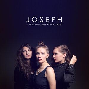 joseph-album-cover-art_sq-bc79ab34d358ae1fe8ec1d319931f8f346960a32-s300-c85