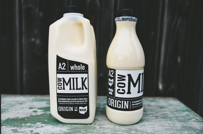 Adrian+Bota%2C+the+owner+of+Piccadilly%2C+launches+a+starup+company+that+sells+Golden+Guernsey+milk%2C+which+contains+more+nutrients+than+the+A1+milk+that+is+currently+sold+in+many+grocery+stores.+