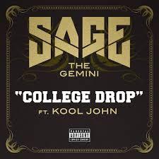 college-drop