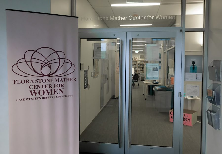 The women's center wants to carry on the spirit of the Women's marches by taking further actions that call for community awareness of women's rights. Women's huddle is one the actions and the center is expected to host more events like this in the near future.