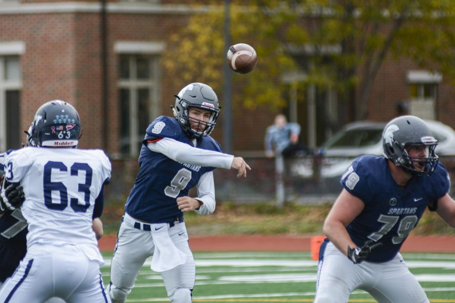 Copy of CWRU_FOOTBALL_11-04-3BEST