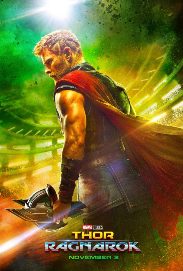 %22Thor%3A+Ragnarok%22+greatly+benefited+from+the+work+of+director+Taika+Waititi%2C+who+brought+new+life+into+the+franchise+in+the+form+of+improvisational+humor.+