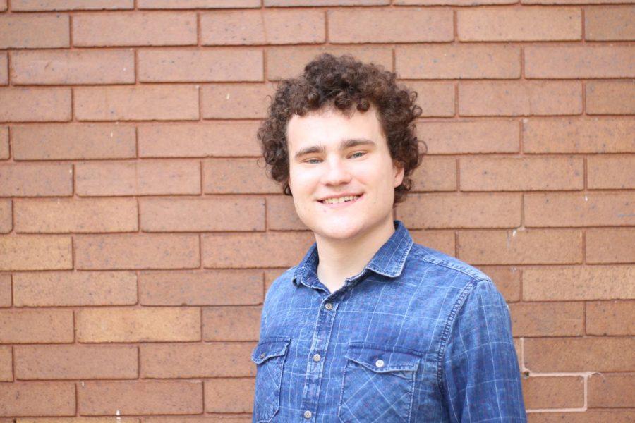 Matt Hooke