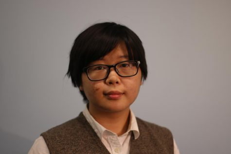 Photo of Won Hee Kim