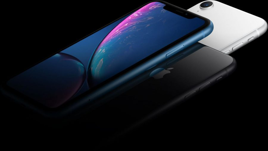 Coleman: Does bigger mean better with the new iPhone?