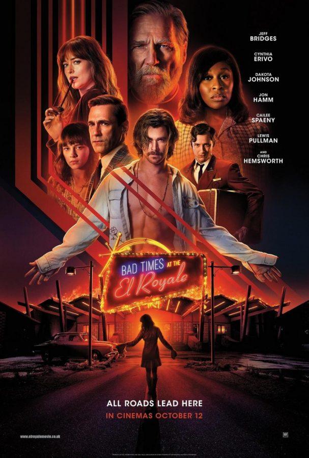 Drew+Goddard%E2%80%99s+homage+to+Tarantino+a+masterpiece+itself