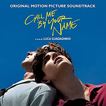 Playlist of the Week: Piano Movie Soundtracks