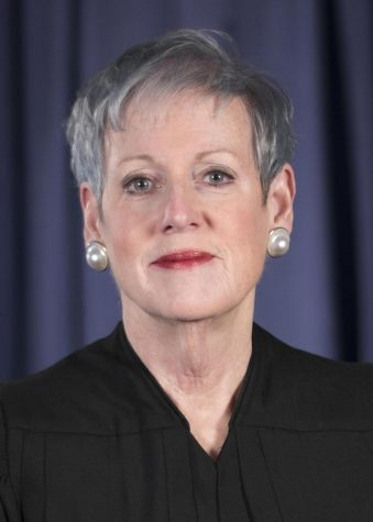 Ohio Chief Justice takes hardline stance against Issue 1