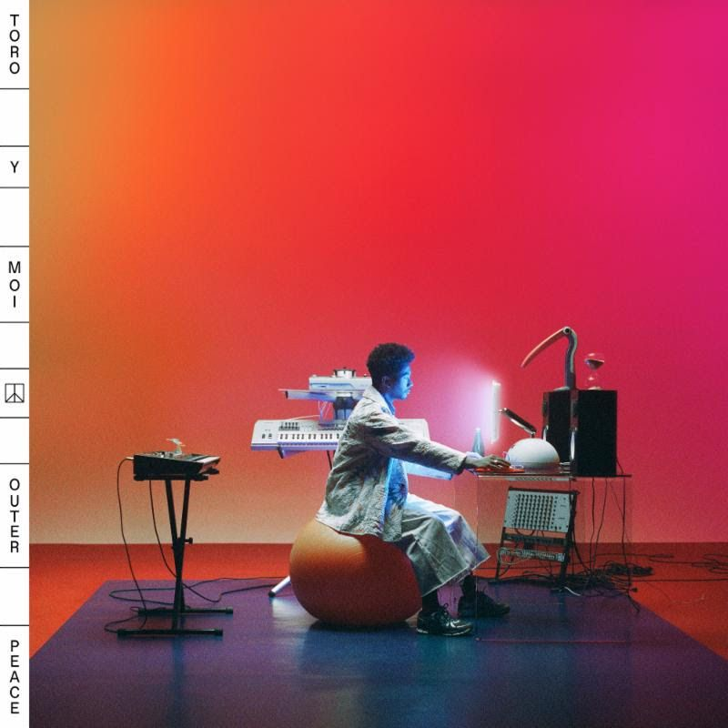 Outer+Peace+Album+Cover%2C+courtesy+their+website