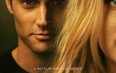 Netflix show explores stalking, relationships