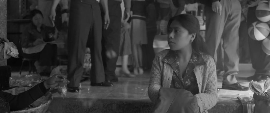 %22Roma%22+is+unlike+any+other+film.+It+is+an+experience+one+can+easily+relate+to.