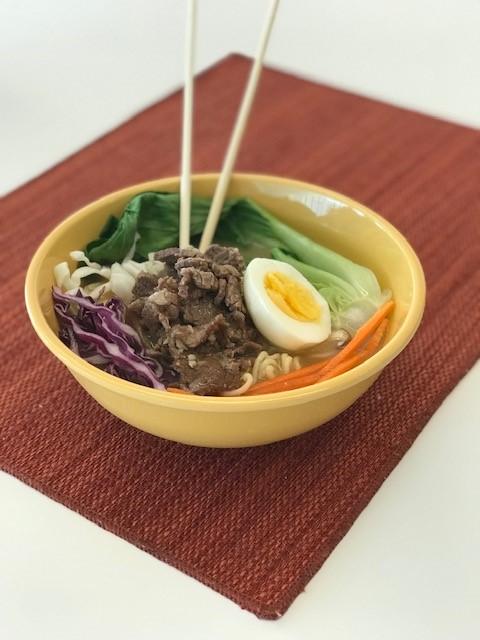 Miso+Beef+Ramen