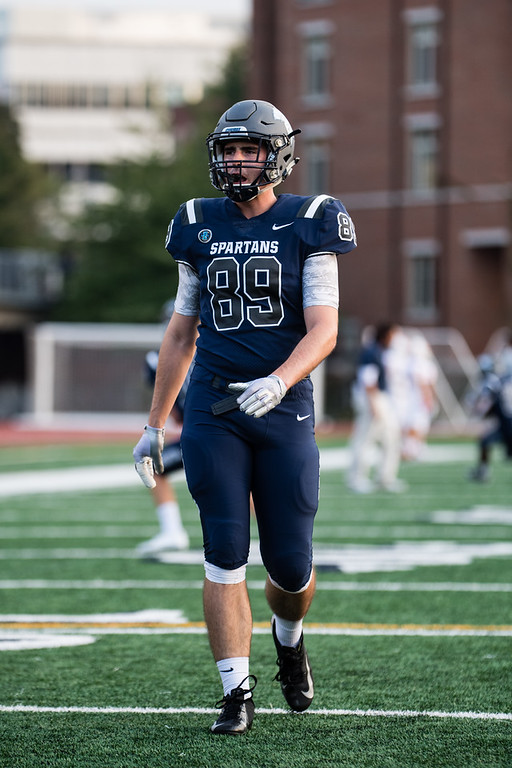 Fourth-year+football+player+reminisces+on+final+season+at+CWRU